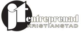 JT Entreprenad